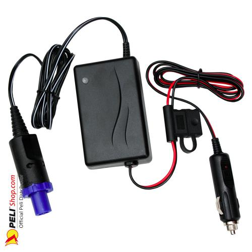 peli-9436-vehicle-charger-1