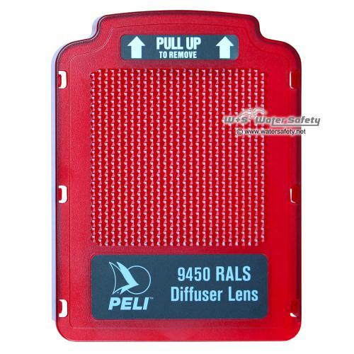 peli-9453rl-rals-red-lens-diffusor-1