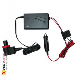 peli-094300-3312-000-9436b-12-24v-vehicle-charger-for-9430b-rals-1