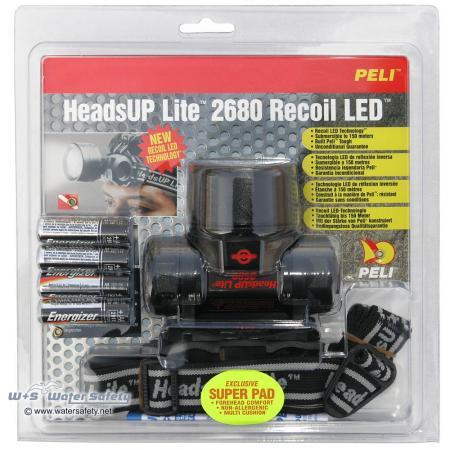 peli-2680-headsup-lite-recoil-led-1