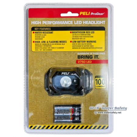 peli-2750-led-headlight-black-1