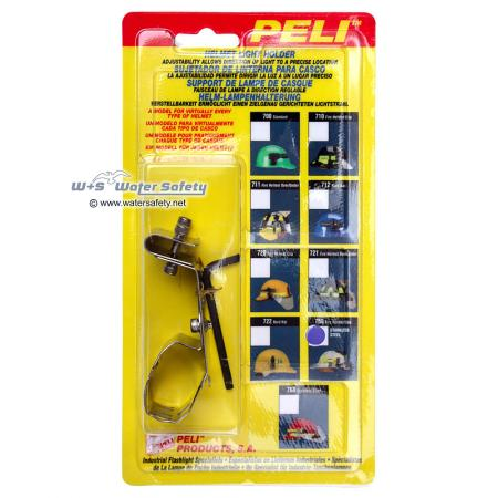 peli-750-helmet-lite-holder-2