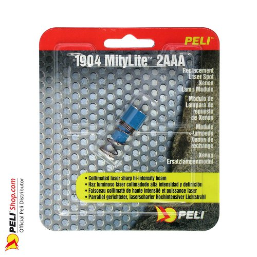 peli-1904-mitylite-lamp-module-1