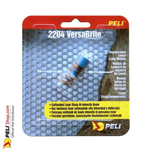 peli-2204-versabrite-lamp-module-1