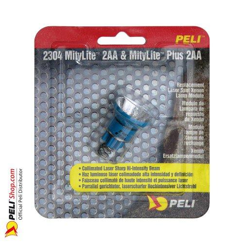 peli-2304-mitylite-2aa-lamp-module-1