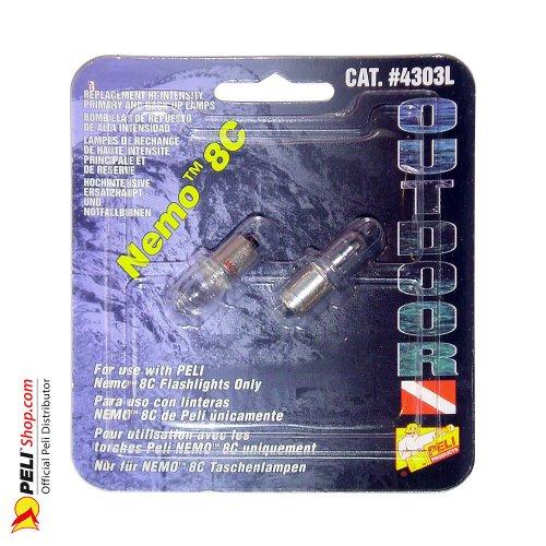 peli-4303-nemo-8c-lamp-modules-1