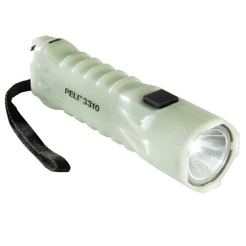 peli-033100-0100-247e-3310pl-led-photoluminescent-flashlight-1