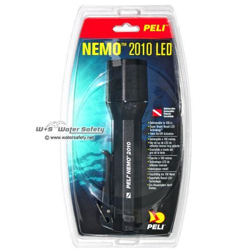 peli-2010n-nemo-recoil-led-black-1