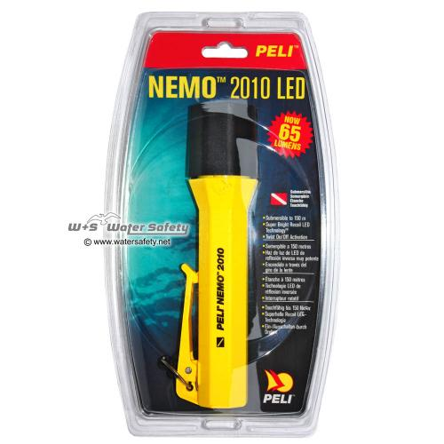 peli-2010n-nemo-recoil-led-yellow-1