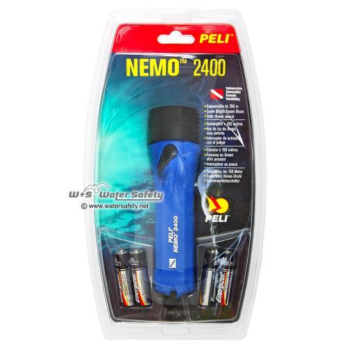 peli-2400n-nemo-blue-1