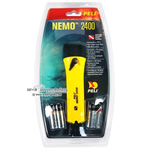 peli-2400n-nemo-yellow-1