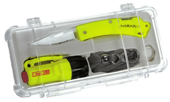 peli-1940-l1-led-knife-light-combo.jpg