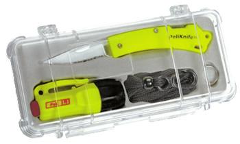 peli-1940-l1-led-knife-light-combo