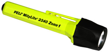 peli-2340z1-mitylite-zone-1-yellow.jpg