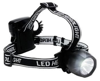 peli-2630-led-headsup-lite