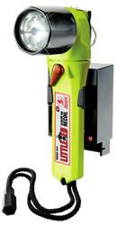 peli-3660z1-little-ed-recoild-led-rechargeable-zone-1