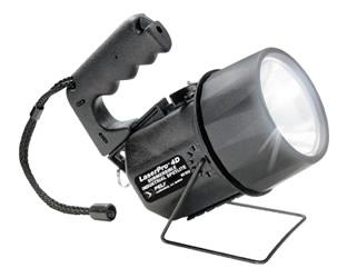 peli-6000-laserpro