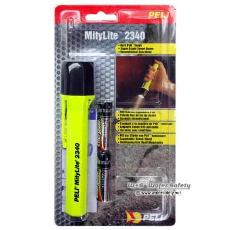 peli-2340-mitylite-plus-2aa-yellow-1