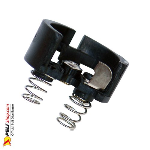 peli-24xx-stealthlite-switch-insert-1