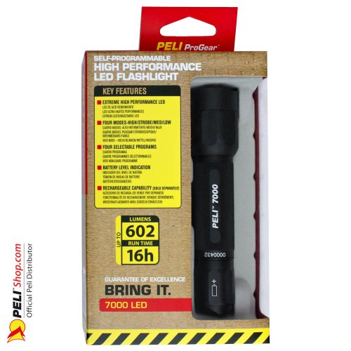 peli-070000-0000-110e-7000-led-tactical-flashlight-black-11