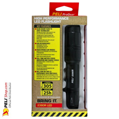 peli-progear-2380r-led-light-rechargeable-10