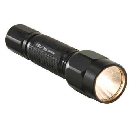 peli-2320-m6-lithium-black-1