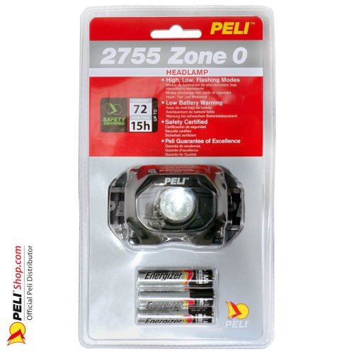 peli-027550-0101-110e-2755z0-led-headlight-atex-zone-0-black-1