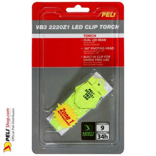 peli-2220-013-241e-VB3-2220z1-led-clip-torch-yellow-1