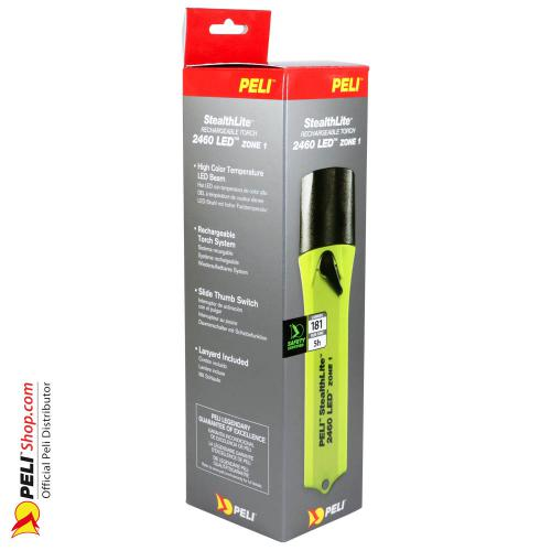 peli-2460-050-245e-2460z1-stealthlite-rechargeable-atex-zone-1-flashlight-yellow-1
