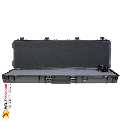peli-1750-long-case-black-1