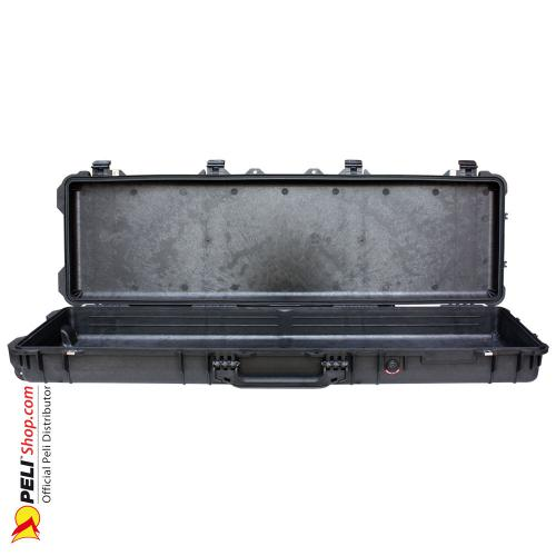 peli-1750-long-case-black-2