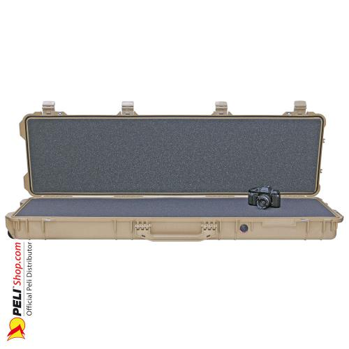 peli-1750-long-case-desert-tan-1