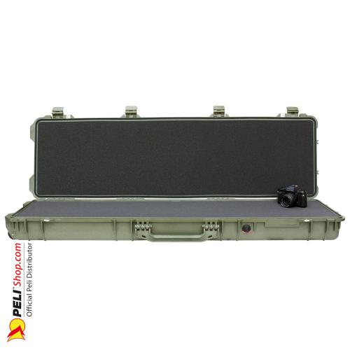 peli-1750-long-case-od-green-1