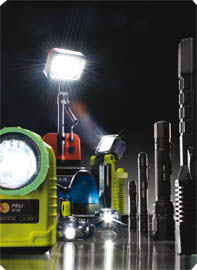 peli-lights-in-warehouse-197x270.jpg