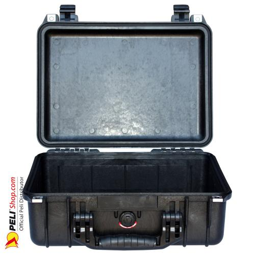 peli-1450-case-black-2
