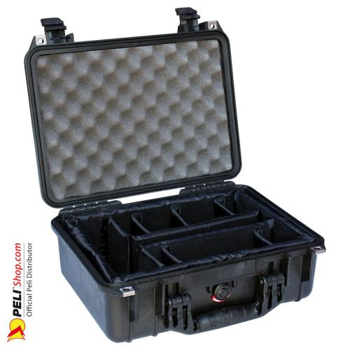 peli-1450-case-black-5