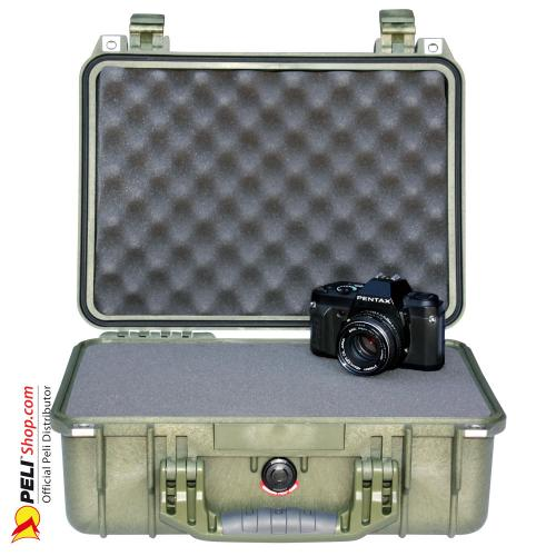 peli-1450-case-od-green-1