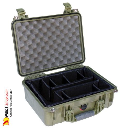 peli-1450-case-od-green-5