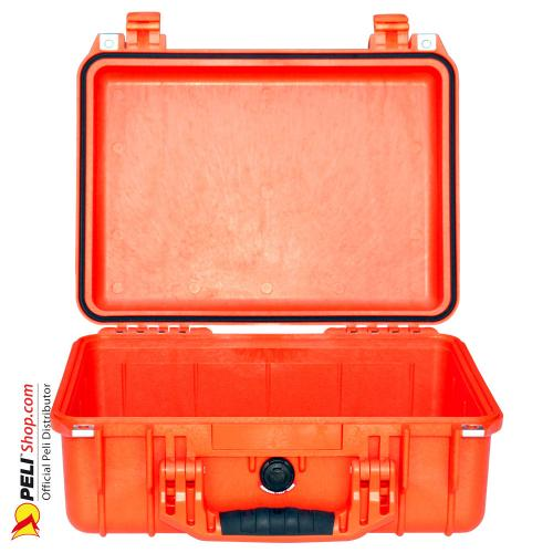 peli-1450-case-orange-2