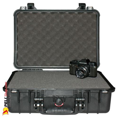 peli-1500-case-black-1