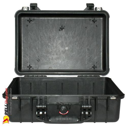 peli-1500-case-black-2
