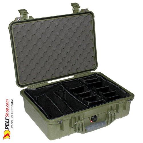 peli-1500-case-od-green-5