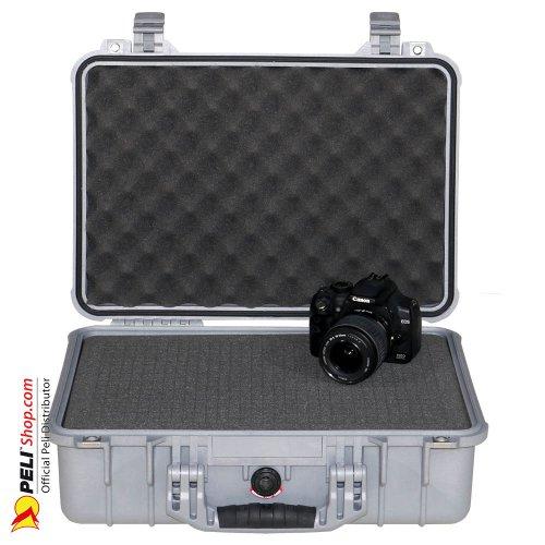 peli-1500-case-silver-1