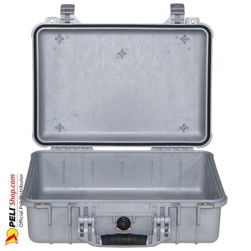 peli-1500-case-silver-2