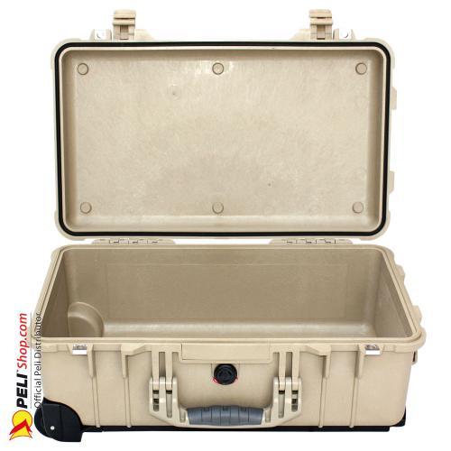 peli-1510-carry-on-case-desert-tan-2