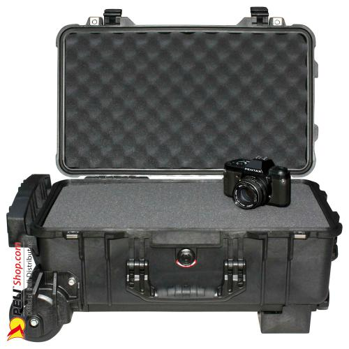 peli-1510m-case-mobility-version-black-1