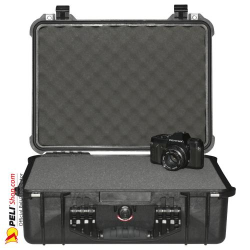 peli-1520-case-black-1