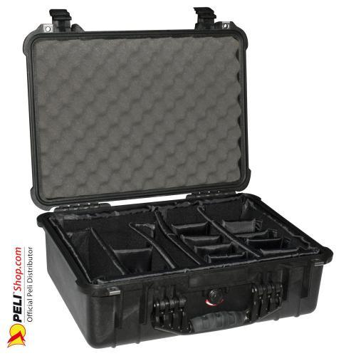 peli-1520-case-black-5