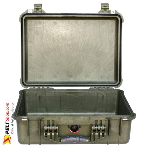 peli-1520-case-od-green-2