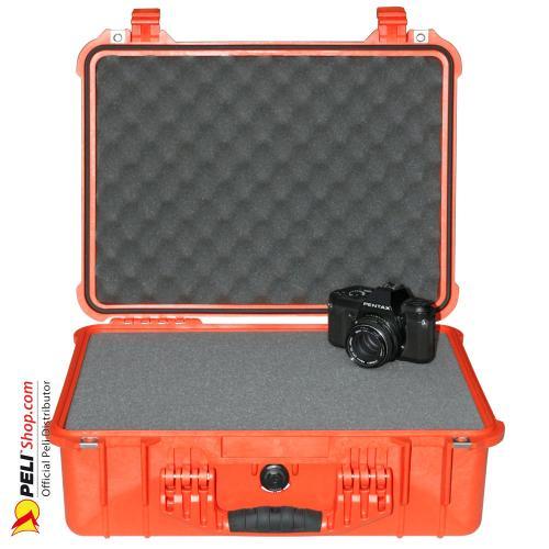 peli-1520-case-orange-1